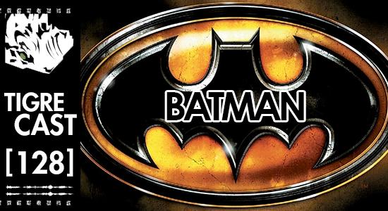 Batman (1989) | Podcast