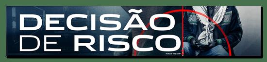 Divisão de Risco (2016)