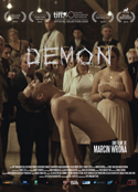 Demon | Crítica | Demon (2015) Polônia/Israel