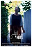 Aquarius | Crítica | Brasil, 2016