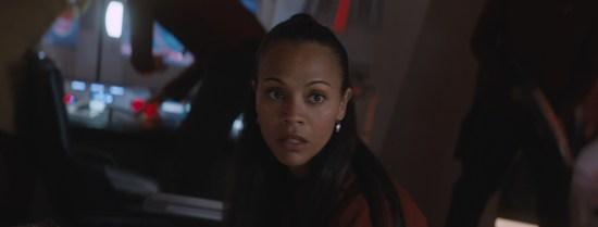 Star Trek: Sem Fronteiras   Imgaens