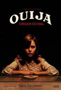 Ouija: Origem do Mal | Crítica | Ouija: Origin of Evil