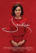 Jackie | Crítica | Jackie, 2016, EUA