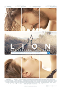 Lion: Uma Jornada para Casa | Crítica | Lion, 2016, EUA