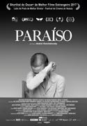 Paraíso | Crítica | Рай, 2016, Rússia