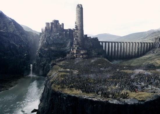 Rei Arthur: A Lenda da Espada | Imagens (10)