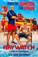 Baywatch: SOS Malibu | Crítica | Baywatch, 2017, EUA
