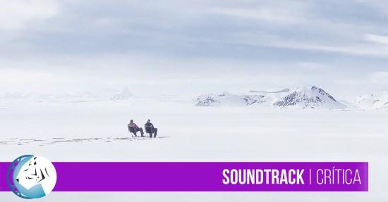 Soundtrack (2017) Crítica