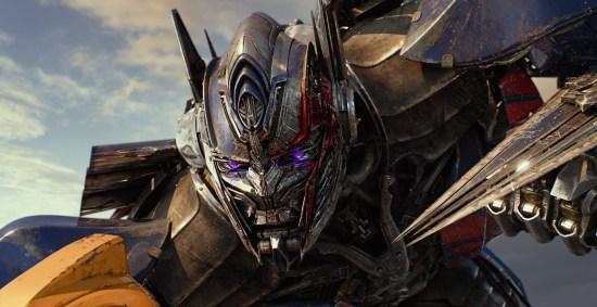 Transformers: O Último Cavaleiro | Imagens (1)