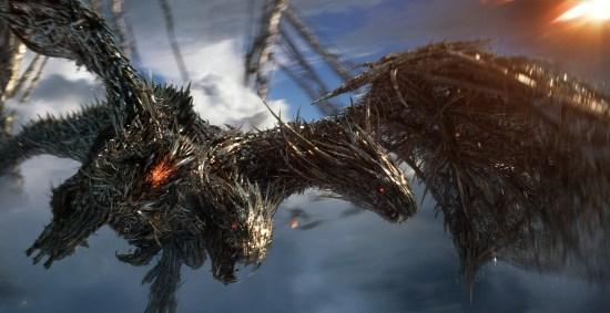 Transformers: O Último Cavaleiro | Imagens (4)