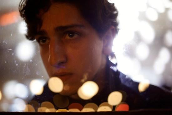 O Filme da Minha Vida  | Galeria (4)