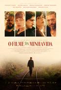 O Filme da Minha Vida | Crítica | 2017, Brasil