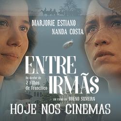 Entre Irmãs | Breve nos cinemas