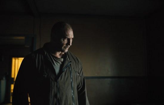 Blade Runner 2049 | Imagens (2)