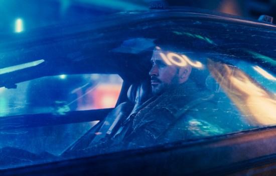 Blade Runner 2049 | Galeria (3)