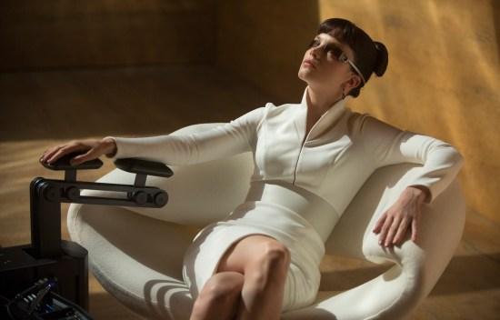 Blade Runner 2049 | Imagens (7)