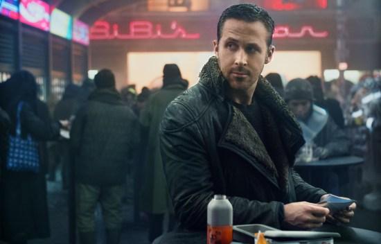 Blade Runner 2049 | Imagens (8)