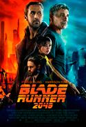 Blade Runner 2049 | Crítica | Blade Runner 2049, EUA, 2017