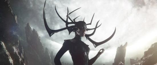 Thor: Ragnarok   Imagens (3)