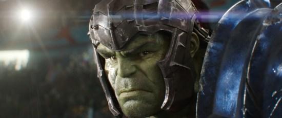 Thor: Ragnarok   Imagens (6)
