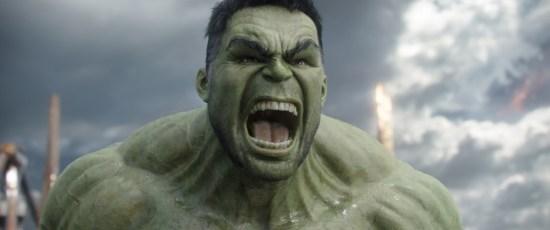 Thor: Ragnarok   Imagens (11)