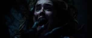 Sobrenatural: A Última Chave   Imagens (5)