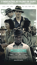 Mudbound: Lágrimas Sobre o Mississipi | Crítica | Mudbound, 2017, EUA
