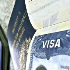 Tirar o visto americano é um bicho de sete cabeças?