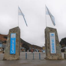 Bariloche: muito mais que pistas de esqui