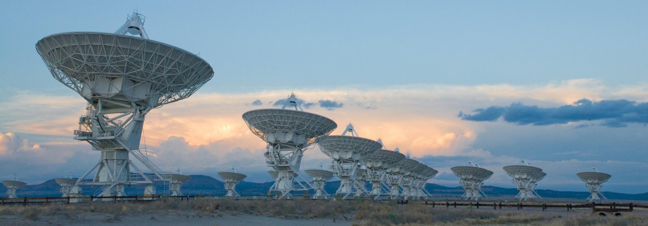 Neden şu uzaylıları bir türlü bulamıyoruz?