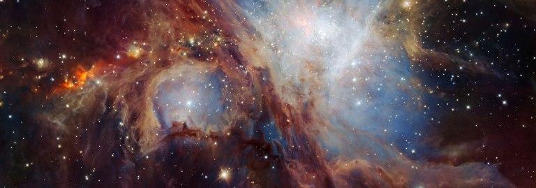 RöporTAF | Dr. Umut Yıldız/ NASA- JPL – Astrofizik