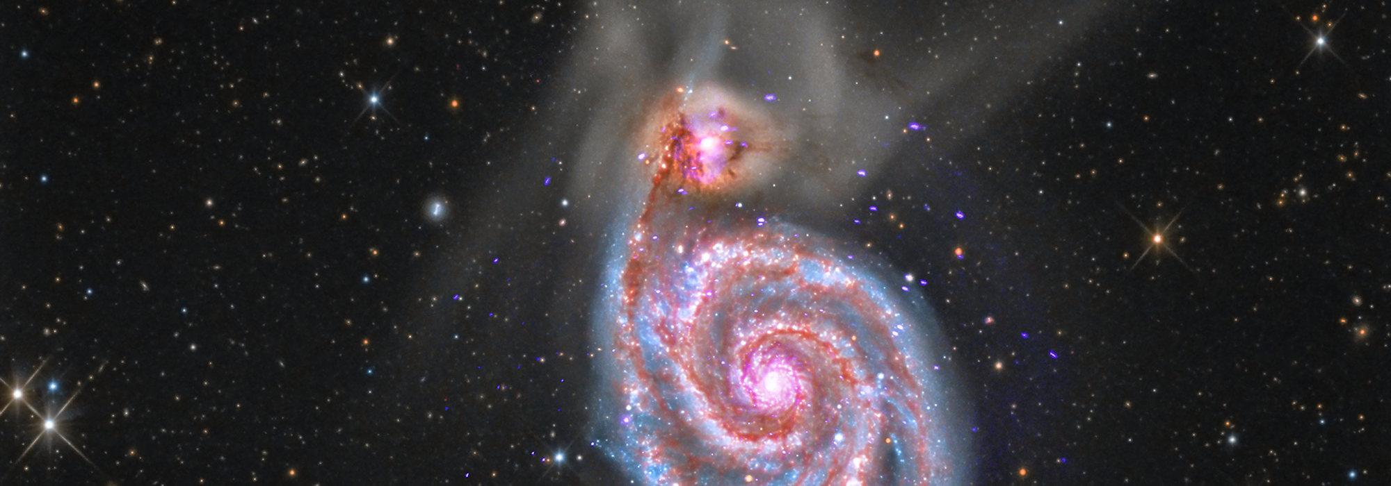 Astronom Olmak