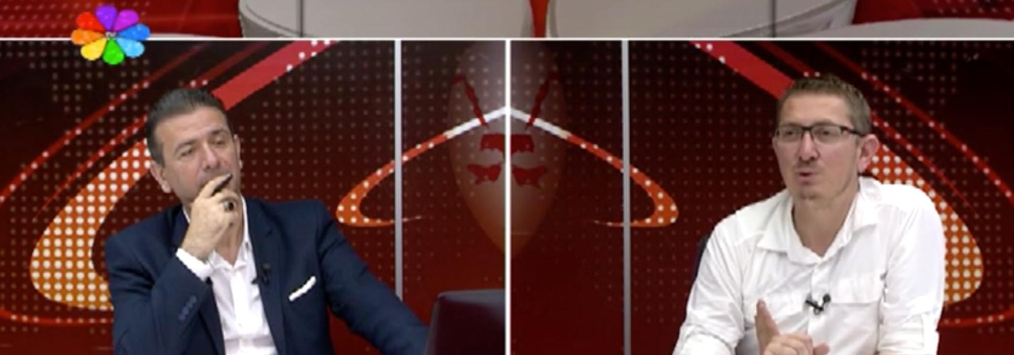 TV52 | Gündem Özel