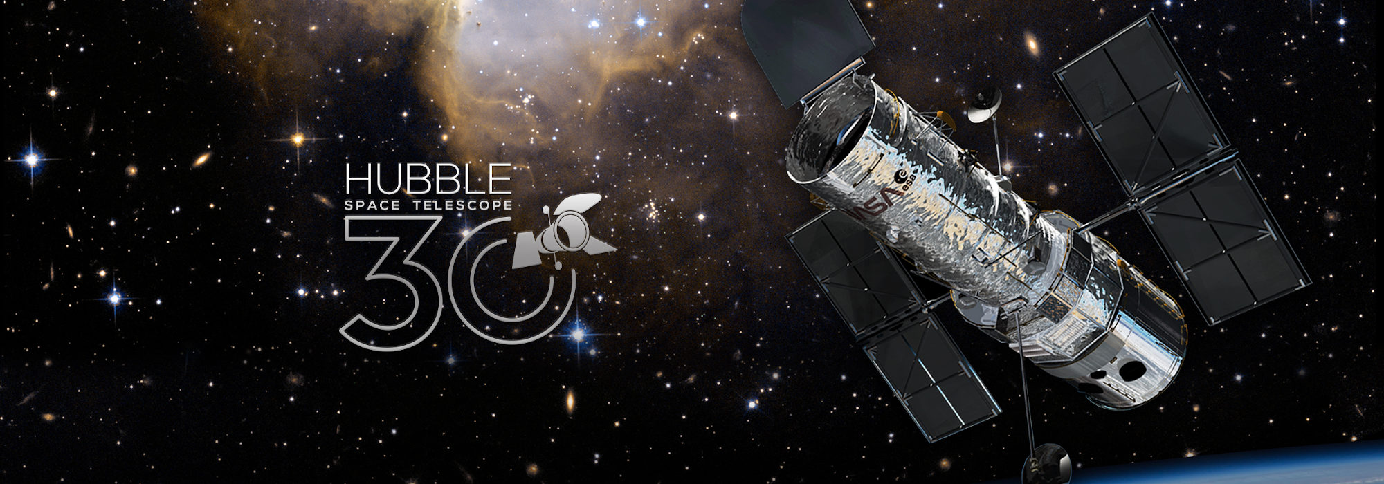 Tek Çare Uzay | Hubble'ın aynasının bozuk olduğu fırlatılmadan önce biliniyor muydu? Hubble 30 Yaşında!