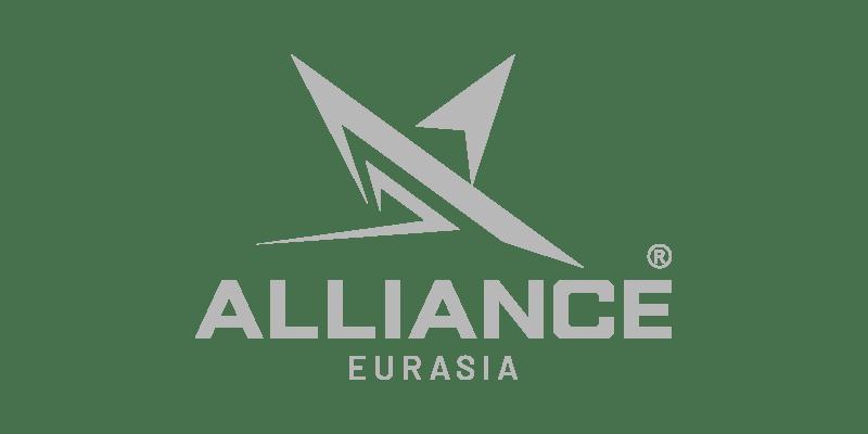 alliance-eurasia-logo