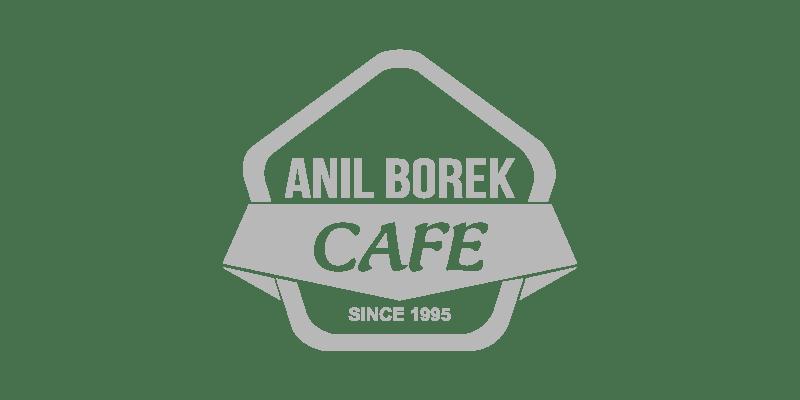 anil-borek-logo