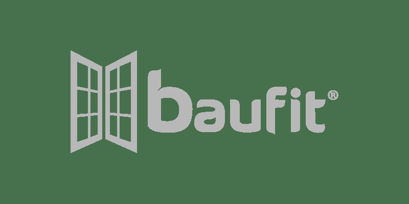baufit-logo
