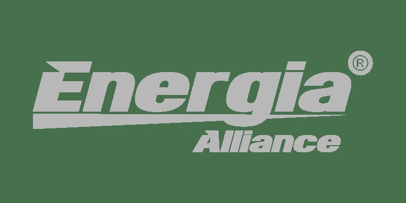 energia-alliance-logo
