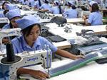 garment-factory-Hong-Sar_0