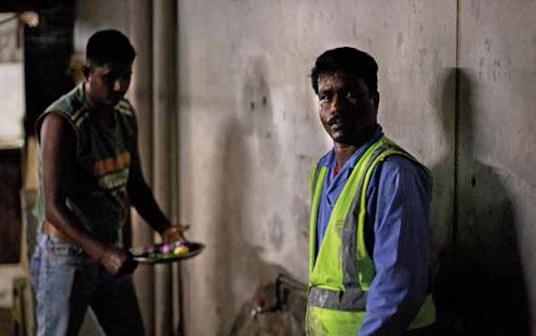 İSİG Meclisi 2018 göçmen/mülteci işçi raporu: En az 108 iş cinayeti