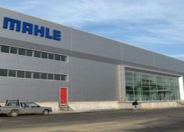 Mahle Filtre'de işçi düşmanlığı: 9 yıllık tazminatını vermediler, Türk Metal işvereni korudu
