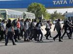 tata workers strike_1