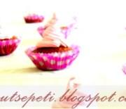 Bir Muffin Hikayesi :)