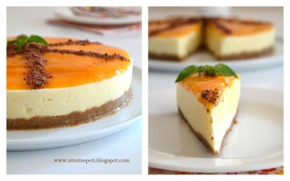 kek tarifleri,kolay kek tarifi