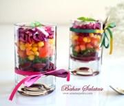 Bahar Salatası :)