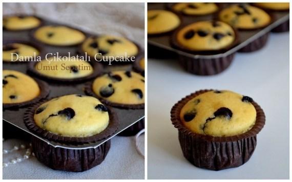 cupcake tarifleri,cupcake nasıl yapılır, kek tarifleri