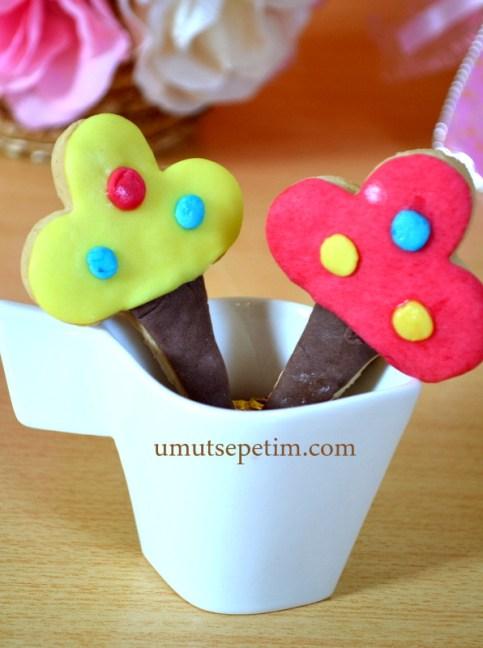 dondurma kurabiye tarifi,kurabiye tarifleri