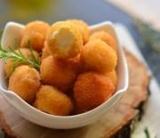 Kahvaltılık  Topik  Peynir  Topları