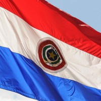 Impressões paraguaias - Muito além das muambas.