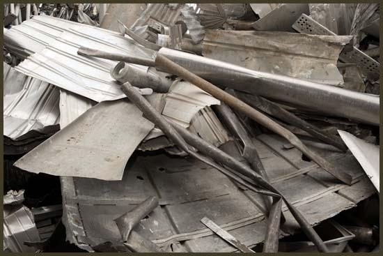 Home Page - Utah Metal Works